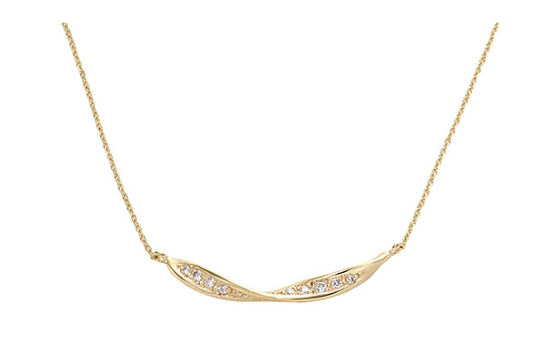 necklace_btn